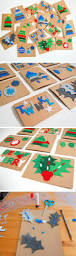 18 awesome diy christmas card ideas to make this holiday season