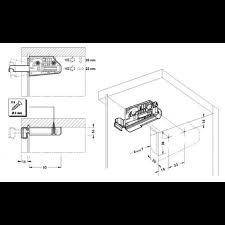 systeme fixation meuble haut cuisine systeme fixation meuble haut cuisine 14 bo238tier 801 pour