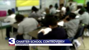 Ecot Help Desk Number by States Struggle With Oversight Of Online Charter Schools Wreg Com