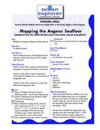 topographic maps lesson plans u0026 worksheets reviewed by teachers