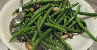 cuisiner des haricots verts frais haricots verts cliquez et trouvez le sur excite fr gastronomie