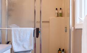 shower shower stalls with seat amazing 1 piece shower stall one
