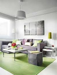 Small Living Room Furniture Arrangement Ideas Home Decorating Trends Homedit Dear Lillie Day 1 One Room Three