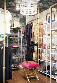 what is a walk in closet 194 best walk in closet renovation images on pinterest bedroom