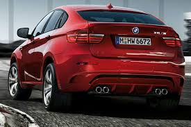 bmw x6 series price 2014 bmw x6 m overview cars com