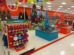 Christmas Decorations Sale Clearance by Target 1 Jpg 972 729 Pixels Christmas Branding Pinterest Target