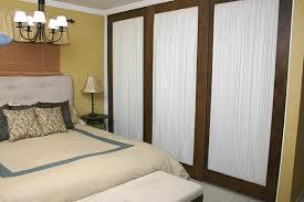 how to repurpose mirrored closet doors hgtv