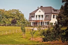 fixing up a modern farmhouse dallas home design firm sardone
