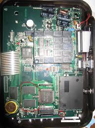 sbb key programmer v46 02 vs silca sbb key programmer v33 02