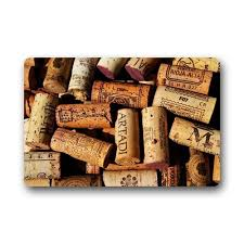 printed wine corks promotion shop for promotional printed wine