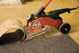 carpet removal carpet lifting qld gold coast brisbane floor