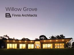 finnis architects among the best architecture firms in