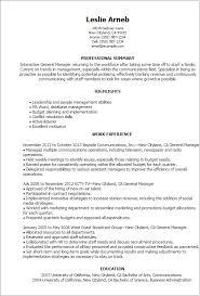 general resume template 19 20 student sample nardellidesign com
