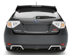 impreza subaru 2012 2012 subaru impreza wrx sti exhaust finisher 1280x960 wallpaper