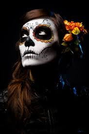 Halloween Makeup Dia De Los Muertos 102 Best Dia De Los Muertos Images On Pinterest Halloween Makeup