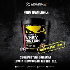 Bad Boy 3 Badboy Ultimate Whey Protein 7 Lbs U2013 Suplemenku Com