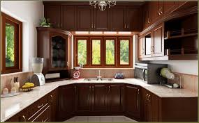 Kitchen Sinks Okc Kitchen Sinks Okc Beautiful Awning Kitchen Sink For Search