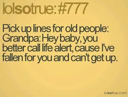 37 best lines images on up lines corniest