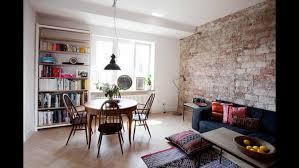 Bedroom Wall Tiles Bedroom Wall Tiles Service Provider by Fruitesborras Com 100 Living Room Wall Tiles Design Images The