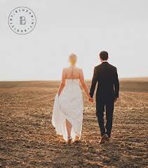 stuff to register for wedding 43 best blueprint wedding registry images on
