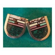 jim earrings jewelry earrings by jim harrison
