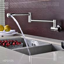 popular pot filler faucets buy cheap pot filler faucets lots from