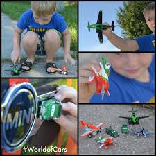 disney planes takes kids u0027 imaginations sky worldofcars