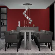 kitchen overhead lighting ideas dining room amazing dining light fixtures contemporary dining
