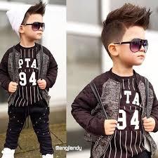 trendy baby boys girls kids sunglasses child goggles white pink