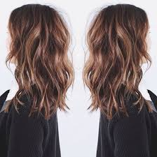 lob shag hairstyles 132 best screenshots images on pinterest hair dos hairstyle