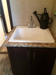 Deep Laundry Room Sinks by Extra Deep Utility Sink Befon For