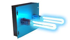 uv light in hvac effectiveness uv lights for your hvac