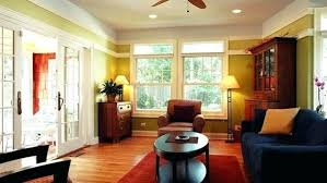 two tone living room paint ideas two tone living room paint www elderbranch com