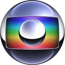 Programação da Rede Globo nesta terça-feira, dia 3 de janeiro de 2012