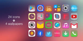thema apk miracle go launcher theme android apps on play