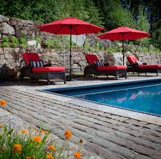 Tile Tech Pavers Cost by How To Get Your Pool Ready For Summer Install It Direct