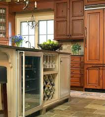 kitchen island with wine storage wine rack wine rack kitchen island kitchen island wine rack