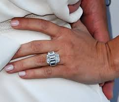 10000 wedding ring 5 million dollar wedding ring tbrb info tbrb info