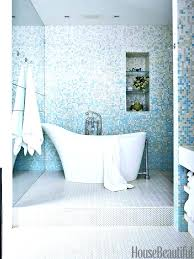 Bathrooms Colors Painting Ideas Paint Ideas For A Small Bathroom Bathroom Glitter And Gold Sea