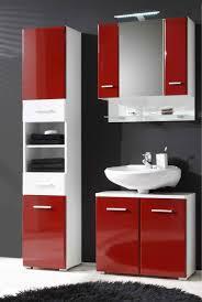 badezimmer rot uncategorized kleines badezimmer set rot wenko 3er bad set