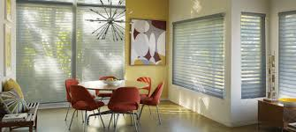 custom hunter douglas shades for your home decorview