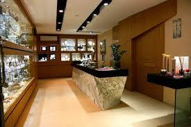 arredo gioiellerie arredamento per gioiellerie arredo system di marcello rodia
