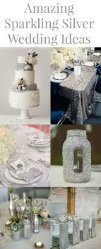 silver anniversary ideas best silverry ideas on 25th table decorations surprising