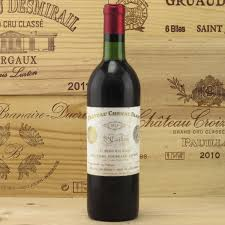 learn about chateau cheval blanc 1969 chateau cheval blanc wine 1969 1960 1969 select your