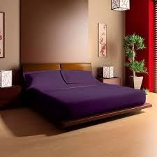 Zen Master Bedroom Ideas 12 Best Zen Bedroom Images On Pinterest Bedroom Decorating Ideas