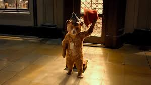 studiocanal acquires paddington bear brand preps film