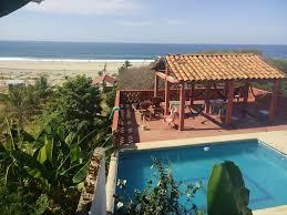 bungalows maresias puerto escondido mexico booking com