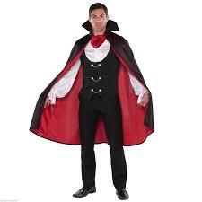 Halloween Costumes Men 65 Halloween Mens Fancy Dress Costumes Images