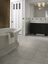 astonishing tile flooring ideas for living room kitchen and pics