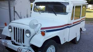 mail jeep conversion courier81 1975 jeep dj specs photos modification info at cardomain